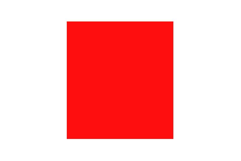 Medvesek Maric logo